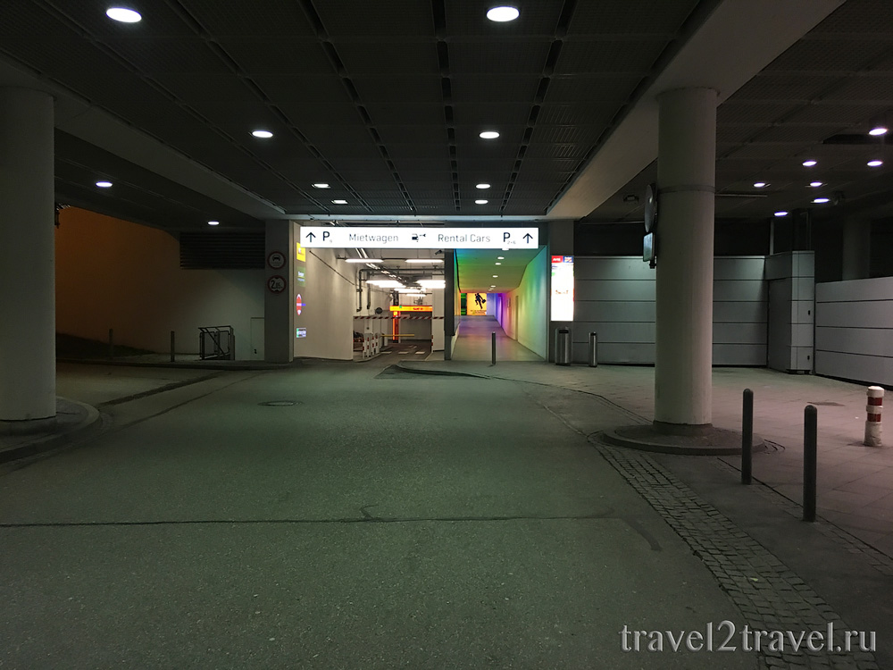 Your complete guide to Munich Airport - Find information about Flight Arrivals, Flight Departures, Airport Parking, Flight Routes, Airport Car Hire and much more.