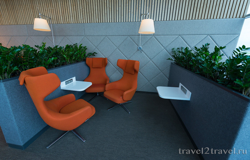 бизнес-зал S7 business-lounge