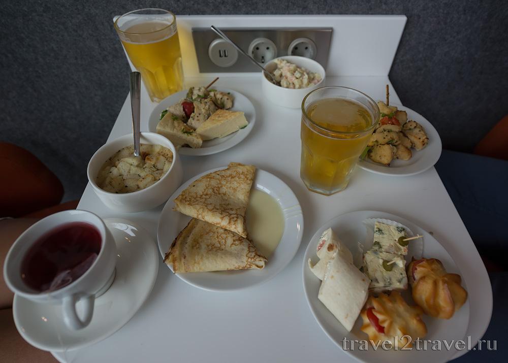 алкогольные напитки, пиво, бизнес-зал S7 business-lounge
