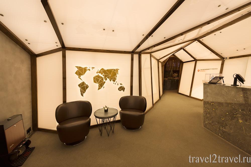 вход бизнес-зал Mastercard Lounge терминал E Шереметьево