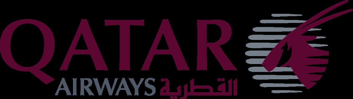 Катарские авиалинии (Qatar Airways)